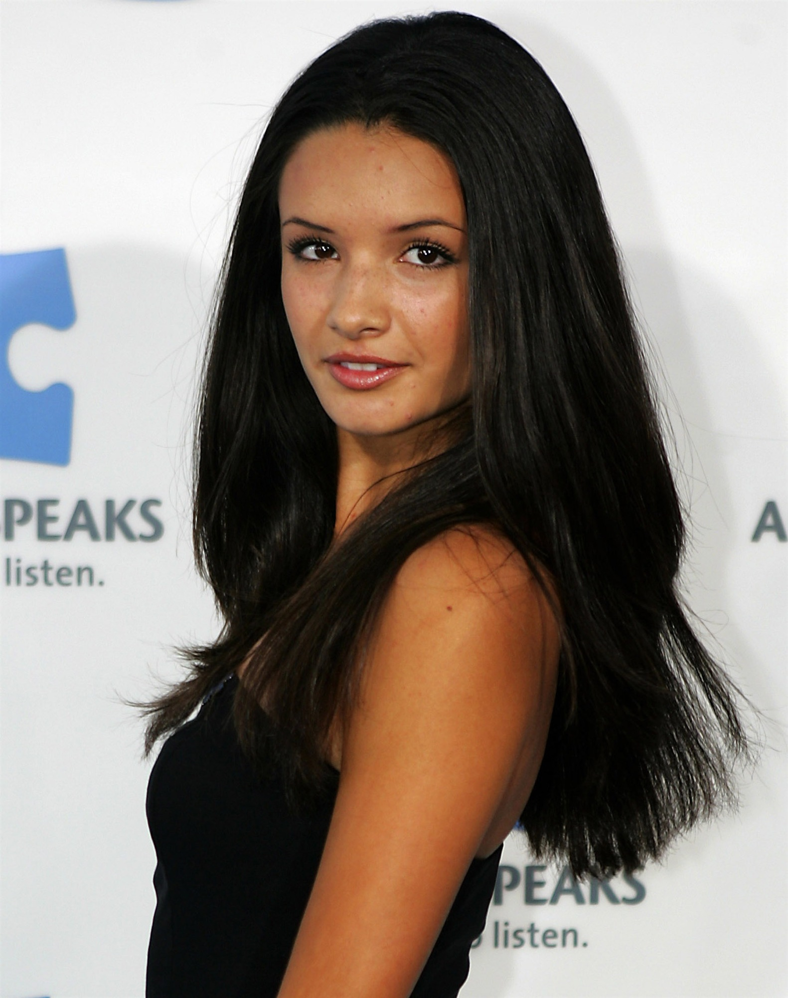 Alice Greczyn naked (26 pictures) Tits, 2016, cleavage