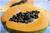 Pros and cons of Papayas