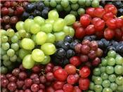 Pros and cons of Grapes