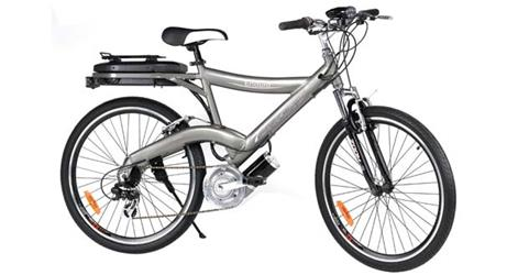 Best Selling bicycle