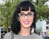 Katy Perry glasses